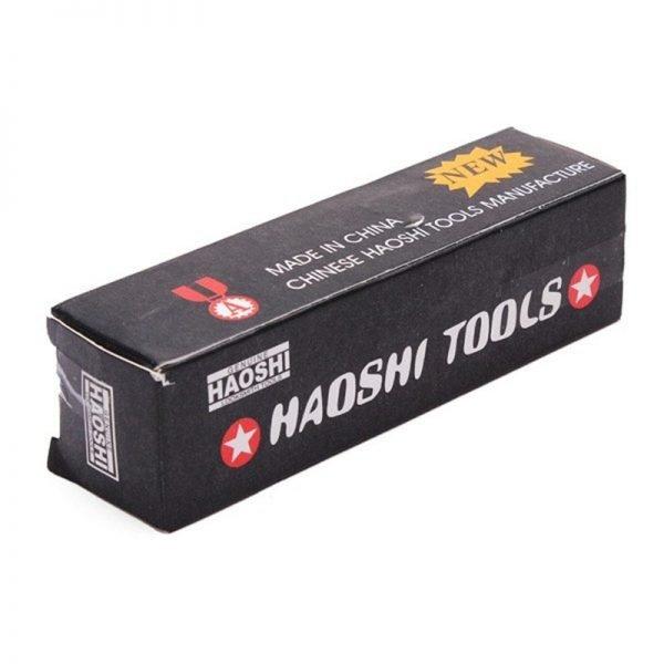 Haoshi Advanced 7 Pin Tubular Lock Pick