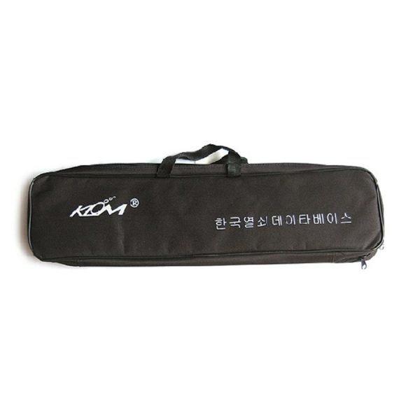 KLOM Automobile Lockout Kit (10 piece)