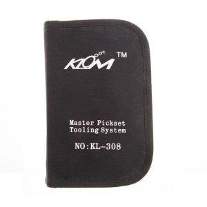 KLOM Broken Key Extractor Set Plus