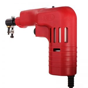 LSL Electric Dimple Pick Gun