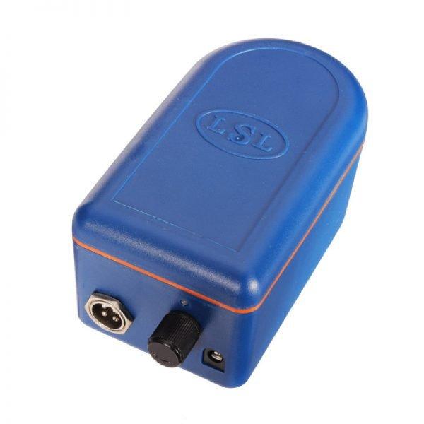 LSL Electric Dimple Pick Gun