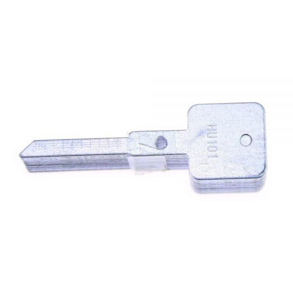 Lishi HU101(10) 2in1 Decoder and Pick