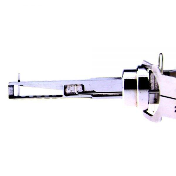 Lishi HU162T(9) 2in1 Decoder and Pick