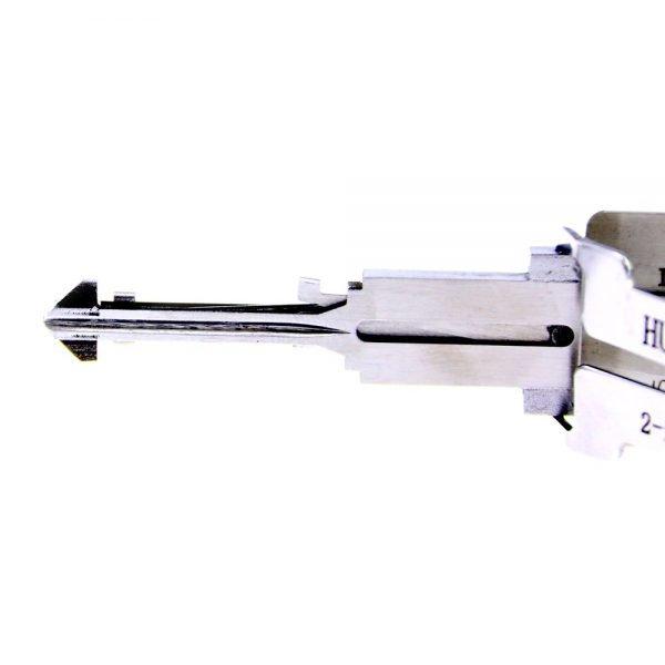 Lishi HU39 2in1 Decoder and Pick