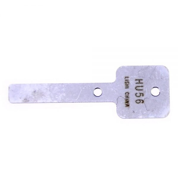 Lishi HU56 2in1 Decoder and Pick