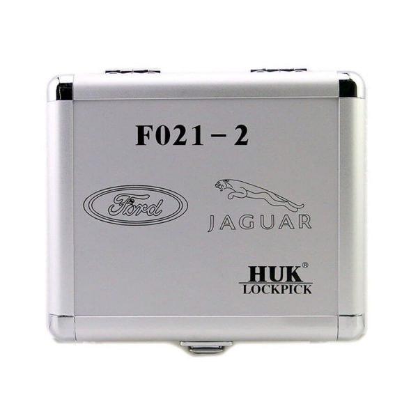 Premium Ford Tibbe Mondeo Jaguar Lock Pick