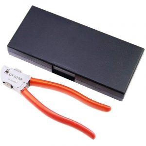 Lishi Key Cutter